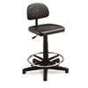 Safco Safco® TaskMaster® Economy WorkBench Chair SAF5110
