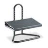 Safco Safco® Ergonomic Industrial Footrest SAF5124