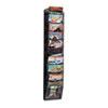 Safco Safco® Mesh Literature Rack SAF 5579BL
