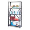 Safco Safco® Commercial Steel Shelving Unit SAF 6267