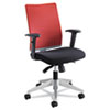 meshchairs: Safco® Tez™ Series Manager Synchro-Tilt Task Chair