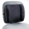 Safco: Safco® Remedease™ High Profile Backrest