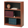 Safco Safco® Value Mate® Series Metal Bookcases SAF 7171CY
