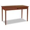 Desks & Workstations: Safco® Après™ Table Desk