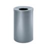 Safco Safco® Black Speckle Receptacles SAF 9677NC