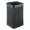 Safco Safco® At-Your-Disposal® Receptacle SAF 9790BL