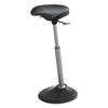 double markdown: Safco® Mobis II Seat by Focal Upright™