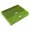 Samsill Samsill® DUO 2-in-1 Binder Organizer SAM 10122