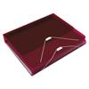 Samsill Samsill® DUO 2-in-1 Binder Organizer SAM 10123