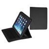 Samsill Samsill® Fashion iPad® Case SAM 35007