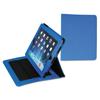 Samsill Samsill® Fashion iPad® Case SAM 35009