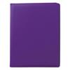 ipad accessory: Samsill® Fashion Padfolio