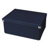 Samsill Samsill® Pop n Store Decorative Box SAM PNS04LSNY
