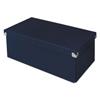 Samsill Samsill® Pop n Store Decorative Box SAM PNS05LSNY