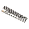 pencils: Sanford® PRISMACOLOR® Verithin® Colored Pencils