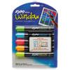 Sanford EXPO® Neon Dry Erase Marker SAN1752226