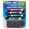Sanford EXPO® Whiteboard Caddy Set SAN 1785294
