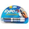 Sanford EXPO® Whiteboard Marker Holder Set SAN 1802768