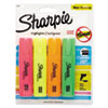 Sanford Sharpie® Blade Tip Highlighter SAN 1825633