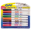markers: EXPO® Low-Odor Dry-Erase Marker