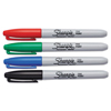 Sharpie Sharpie® Fine Tip Permanent Marker SAN 1921559