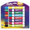 Sanford EXPO® Low Odor Dry Erase Vibrant Color Markers SAN 1927526