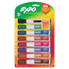 Sanford EXPO® Magnetic Dry Erase Markers SAN 1944741