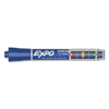 Writing Supplies: EXPO® Ink Indicator Dry Erase Marker