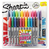 Sanford Sharpie® Fine Tip Permanent Marker SAN 1949557
