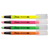 Sanford Sharpie® Clearview Highlighter SAN 1950749