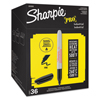 Writing Supplies: Sharpie® Industrial Permanent Marker Office Pack