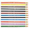 Sanford Prismacolor® Col-Erase® Pencil with Eraser SAN 20516