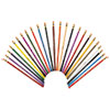 Ring Panel Link Filters Economy: Prismacolor® Col-Erase® Pencil with Eraser