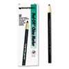 Sanford Sharpie® Peel-Off™ China Markers SAN 2089