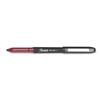 Sanford Sharpie® Roller Professional Design Pen SAN 2093226