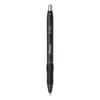 Sanford Sharpie® S-Gel™ High-Performance Pen SAN 2096127