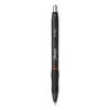 Sanford Sharpie® S-Gel™ High-Performance Pen SAN 2096136