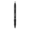 Sanford Sharpie® S-Gel™ High-Performance Pen SAN 2096145