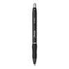 Sanford Sharpie® S-Gel™ High-Performance Pen SAN 2096149