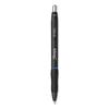 Sanford Sharpie® S-Gel™ High-Performance Pen SAN 2096152