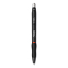Sanford Sharpie® S-Gel™ High-Performance Pen SAN 2096158