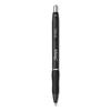 Sanford Sharpie® S-Gel™ High-Performance Pen SAN 2096159