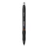 Sanford Sharpie® S-Gel™ High-Performance Pen SAN 2096166