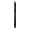 Sanford Sharpie® S-Gel™ High-Performance Pen SAN 2096176