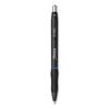 Sanford Sharpie® S-Gel™ High-Performance Pen SAN 2096187