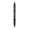 Sanford Sharpie® S-Gel™ High-Performance Pen SAN 2096193
