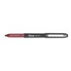 Sanford Sharpie® Roller Professional Design Pen SAN 2101304