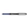 Sanford Sharpie® Roller Professional Design Pen SAN 2101306