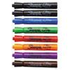 Sanford Sharpie® Flip Chart® Marker SAN 22478