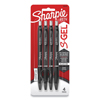 Sanford Sharpie® S-Gel™ High-Performance Pen SAN 24424394